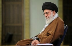 Ayat. Khamenei appoints Larijani Leader advisor, Expediency Council member