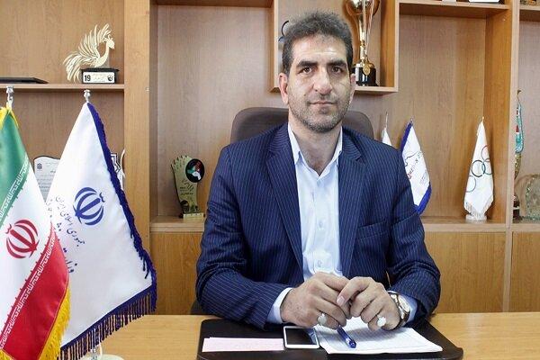 اجرای طرح ملی ورزشی «فجر تا نوروز» در استان همدان