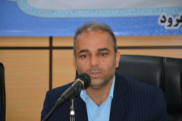 ورزشکاران استان سمنان توان پرداخت هزینه خدمات درمانی را ندارند