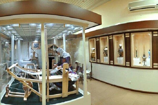 بازدید از موزهها و اماکن تاریخی گیلان فردا رایگان است