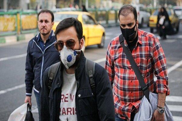گمانه زنیهای جدید در خصوص منشا بوی نامطبوع تهران