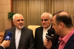 There won't be a war; we don't want it: Zarif