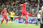 ارسال لایحه دفاعی پرسپولیس درباره شکایت بازیکن کروات به فیفا