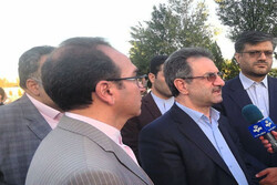 ۵۰ هکتار از محصولات کشاورزی آلوده استان تهران معدوم شد