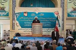 برخی جریانات سیاسی در استان همدان دنبال سهمخواهی هستند