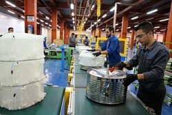 2,000 production units to be revived by Mar. 2020