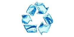 Water recycling atop agenda of biotech development center