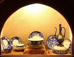 موزه دامغان مجدداً بازگشایی میشود
