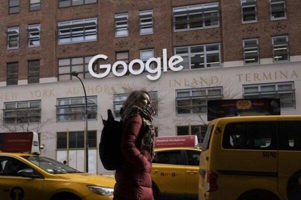 سرمایه گذاری ۳ میلیاردی گوگل برای راه اندازی دیتاسنترهای پاک