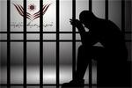 پنچرگیری به بهای جان سه انسان/حبس چندین ساله یک کارگر