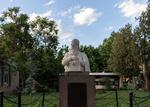 İranlı şair Ömer Hayyam kabri başında anıldı