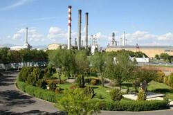 انفعال پالایشی ایران در ترکیه/ فرصتی ۲۰۰ هزار بشکهای که سوخت