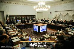 افشاگری ضرغامی درباره وضعیت شورای عالی انقلاب فرهنگی