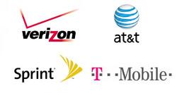 شرکت های مخابراتی فروش اطلاعات کاربران را متوقف کردند