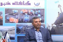 ۳۰میلیون متر مکعب از آب سدماملو به جنوب شرق استان تهران می رسد