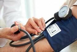 همکاری ۲۳۰نیروی مرکز بهداشت آبادان دراجرای طرح ملی کنترل فشار خون