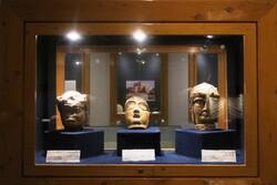 ۶۸۰ موزه فعال در ایران داریم