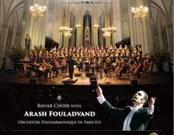 Paris orchestra