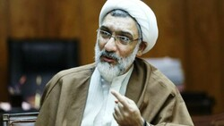 Pentagon cannot decide for Iran: ex-minister
