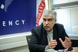 Ex-envoy predicts EU's JCPOA inaction will continue