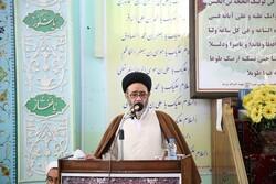 همدلی مردم ایران با افزایش توطئه های دشمن بیشتر شده است