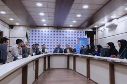 دستگیری ۵ زن در رابطه با جرایم مربوط به میراث فرهنگی در استان