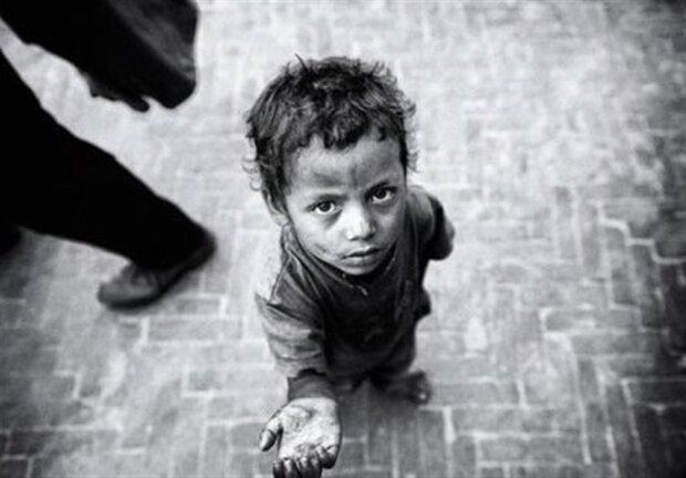 کمک یک میلیارد تومانی خیران به نیازمندان کرمانشاهی