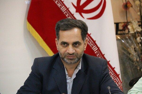 هیئت نظارت و بازرسی حقوق شهروندی در جنوب استان کرمان مستقر شد