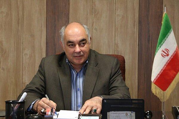 برخی پروژه های سرمایه گذاری در کرمان تعیین تکلیف شد