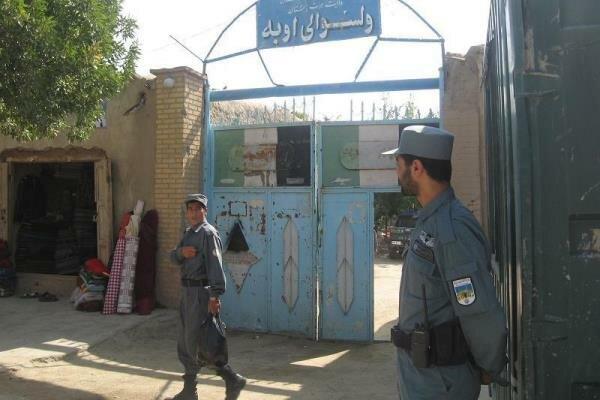 قتیلان و14 جريح في انفجار في افغانستان