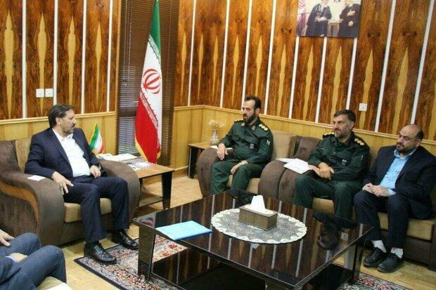 نتایج طرح مطالعاتی حسین آباد کالپوش تا ۱۰ روز آینده اعلام میشود