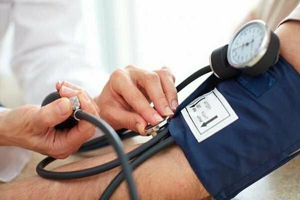 فشار خون ۲۶.۴ درصد جمعیت هدف طرح بسیج ملی فشارخون یزد پایش شد