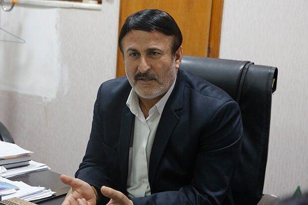 روابط عمومیهای برتر استان بوشهر تجلیل میشوند
