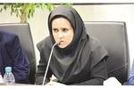 اوکتاویو گریان ایران را ترک کرد/ زمان مرحله مقدماتی جهان مشخص نیست
