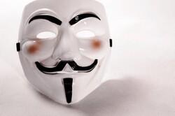 اقدامات هکری فعالان اجتماعی به صفر رسید