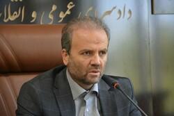 راهاندازی سیستم پیغامگیر صوتی ارتباط مردم با دادستان کرمانشاه
