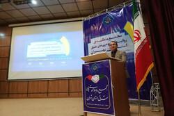 یکی ازمعیارهای ارزیابی مدیران استان تهران ارتقای روابط عمومی است