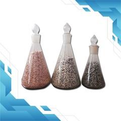 oil catalyst