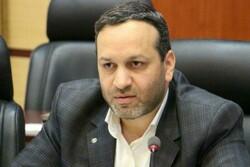 ۱۲۰۰ خانه مسکونی در نقاط حادثه دیده استان سمنان ساخته میشود