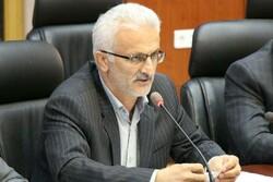 رفع مشکل مردم حسینآباد دغدغه اصلی مسئولان استان سمنان است