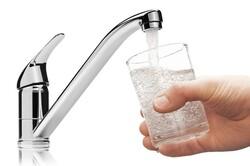 یازدهمین جشنواره فراگیری نخستین واژه آب در یاسوج برگزار شد