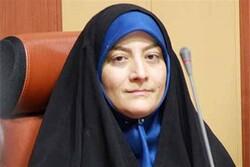 استعفای معصوم زاده از شورای شهر کرمان/ رای گیری به هفته آینده موکول شد