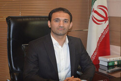 اتوماسیون اداری شهرداری صباشهر آماده بهره برداری است