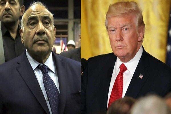 شکست پروژه ایران هراسی آمریکا در عراق/ ناکامی کاخ سفید در بغداد