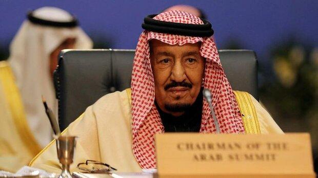 Saudi Arabia to convene Arab leaders in emergency summits