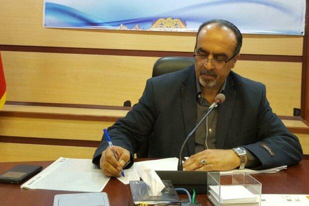 ۱۲ هزار نفر در مراکز کاریابی استان سمنان ثبت نام کردند