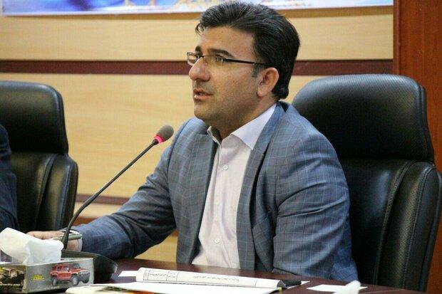 روز بازارها در استان سمنان راهاندازی میشود/ ضرورت اصلاح قیمتها