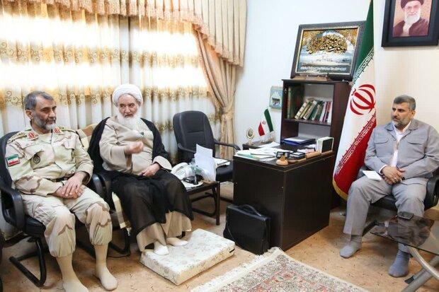قدرت روز افزون ایران دلیل اصلی دشمنیهای آمریکا است