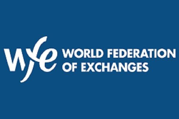 IFX ranks 1st among WFE members