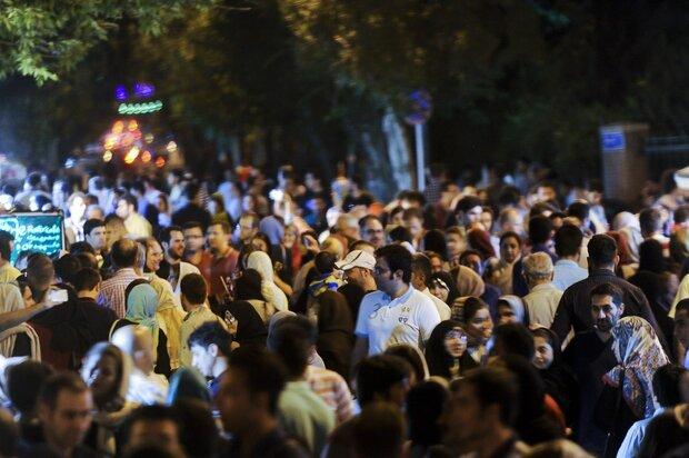 سهمگینی یک انتخاب تاریخی/آینده تمدن ایران در سال۹۸ رقم میخورد؟,